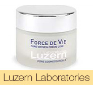 Luzern Laboratories